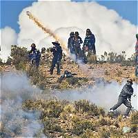¿Por qué asesinaron al Viceministro del Interior de Bolivia?