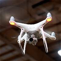 Venezuela prohíbe vuelos de aeronaves privadas y drones por una semana