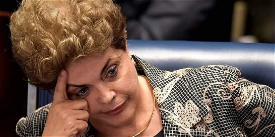 Tras destitución de Dilma Rousseff, ¿qué viene para Brasil?