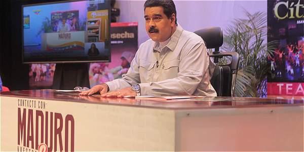 Venezuela protesta contra reuniones de Mercosur sin su presencia