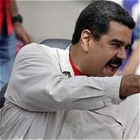 Maduro se escuda en crisis de la economía para no hacer elecciones