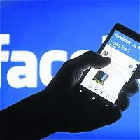 Facebook se enfrenta a autoridades brasileras en caso político