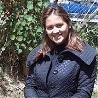 En prisión, colombiano señalado de asesinar a su pareja en Chile