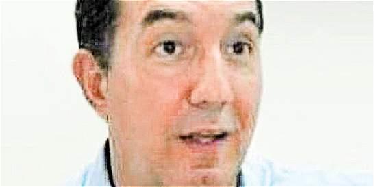 'Apostaría que lo que viene es la ilegalización de los partidos'