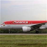 Avión de Avianca habría sido hostigado por aeronave militar venezolana