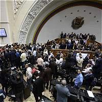 Se agudiza crisis humanitaria en Venezuela dice HRW