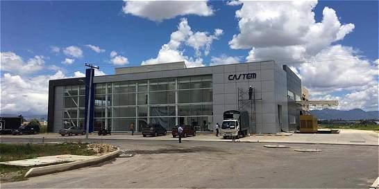 'Exportaremos tecnología japonesa hecha en Colombia'