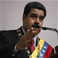 Maduro y oposición venezolana 'alistan sus armas' para huelga general