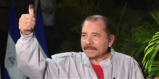 Imagen de prosperidad opaca las denuncias en contra de Daniel Ortega