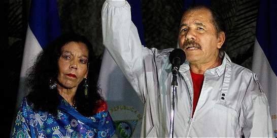 Editorial: La dinastía Ortega