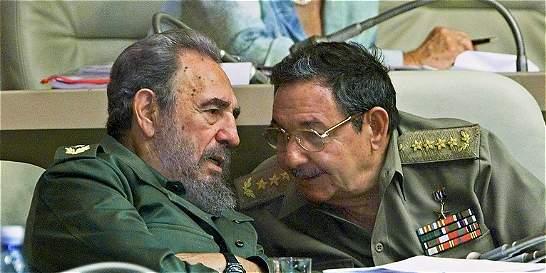Exilio cubano dice que Trump acabará concesiones al régimen castrista