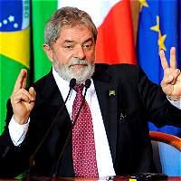 Comienzan a hablar los testigos en juicio contra Lula por corrupción