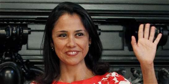 Perú protesta ante la FAO por nombramiento de exprimera dama