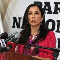 FAO aplazó posesión de ex primera dama peruana en oficina de Ginebra