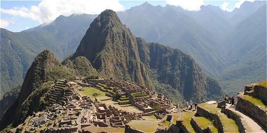 Nuevas evidencias arqueológicas en Machu Picchu reafirman riqueza Inca