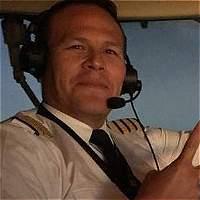 Piloto de LaMia afrontaba juicio y tenía orden de arresto en Bolivia