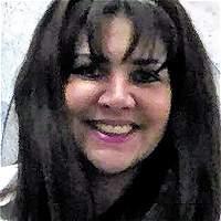 Inspectora que alertó fallas en vuelo de LaMia busca refugio en Brasil