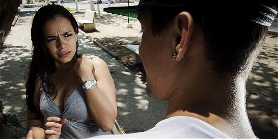 Acoso sexual callejero será castigado con multas en Buenos Aires