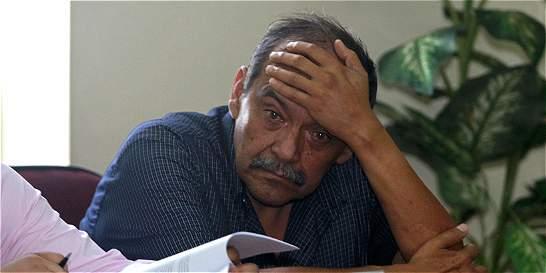 Director de LaMia fue enviado a prisión provisional