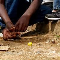 En Latinoamérica, 4 de cada 10 niños son pobres