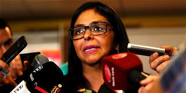Uruguay insiste en que Venezuela tiene derecho a tener voz en Mercosur