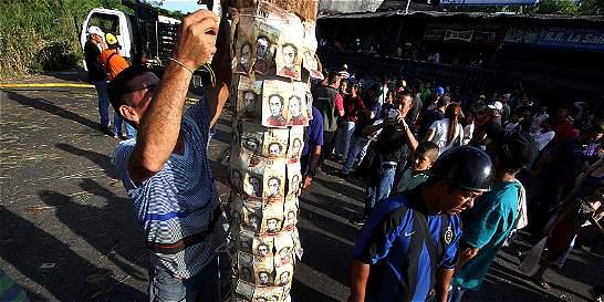 Maduro prorroga vigencia del billete de 100 y cierre de las fronteras