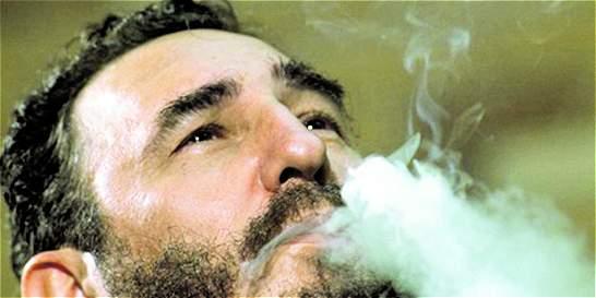 Raúl Castro convierte en ley el último deseo de Fidel