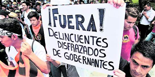 Las bombas de tiempo que ponen en riesgo a América Latina