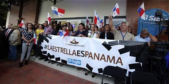 El diario  'La Estrella de Panamá' podrá operar hasta julio