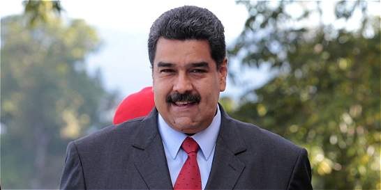 Asamblea Nacional de Venezuela declarará abandono de cargo de Maduro