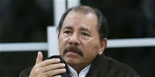 Ante cuarto periodo de Ortega, oposición se reorganiza en Nicaragua