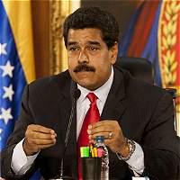 Tribunal Supremo de Justicia anula 'abandono de cargo' de Maduro