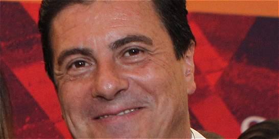 Gerónimo Gutiérrez será el nuevo embajador de México en Estados Unidos