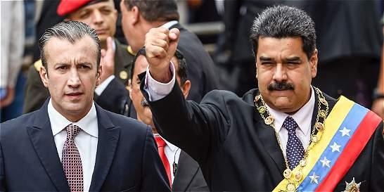 Maduro insiste en gobernar a Venezuela con decretos de emergencia