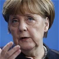 Europa se irrita con las declaraciones de Trump