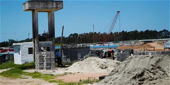 La cárcel uruguaya que enseña a sus presos a volver a la