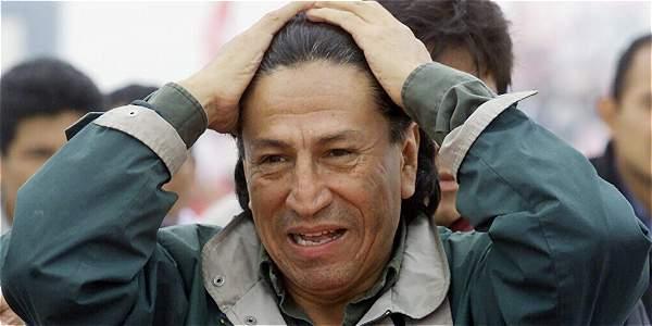Congresistas piden renuncia de Santos por caso Odebrecht — Colombia