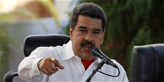'CNN en Español', el tercer canal fuera del aire en Venezuela