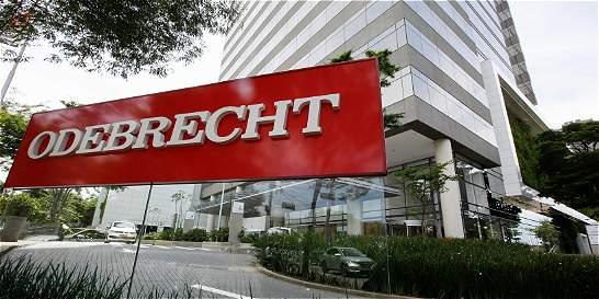 Delación de Odebrecht implica a ministro brasileño en soborno