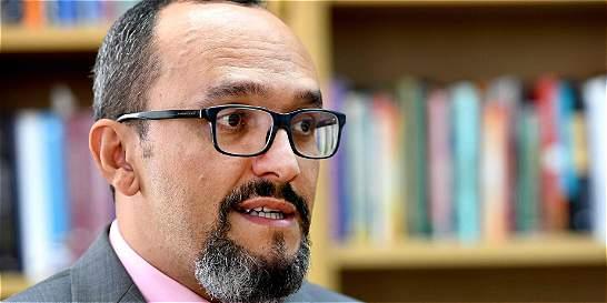 Investigación de caso Lava Jato crecerá por fuera de Brasil