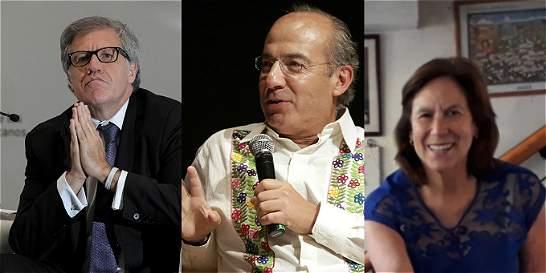 Lío diplomático por premio que otorga la disidencia de Cuba