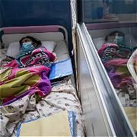 La falta de medicinas en Venezuela, un problema que no mejora