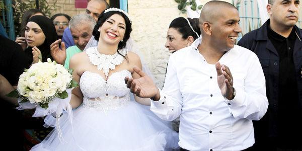Matrimonio Mixto Catolico Musulman : Boda de judía y musulmán archivo digital noticias