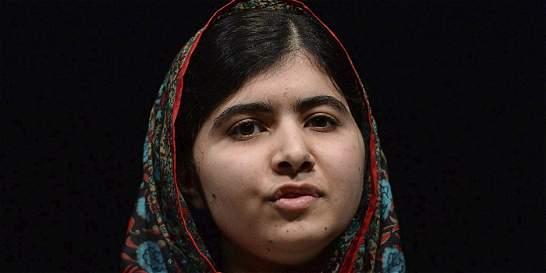 Con Malala y Satyarthi, el Nobel reivindica a la niñez