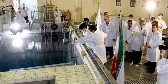 Irán está saliendo victorioso / Análisis