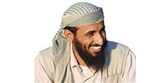 Líder de Al Qaeda, en Yemen, murió en un bombardeo de EEUU