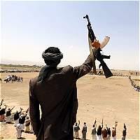 Un país, dos gobiernos: la fractura de Medio Oriente