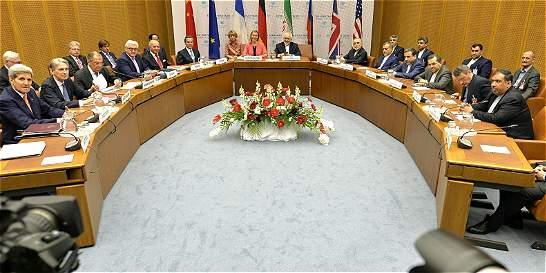 Acuerdo entre potencias e Irán revive debate sobre la amenaza nuclear