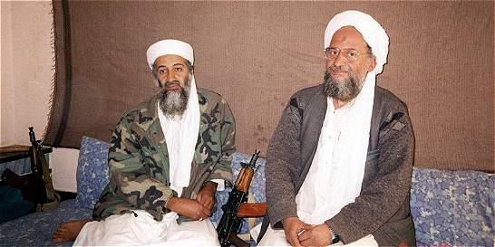 Al Qaeda pide a musulmanes de todo el mundo atacar a Occidente