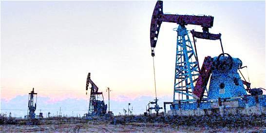 Se enciende debate en Opep por precios del petróleo e ingresos